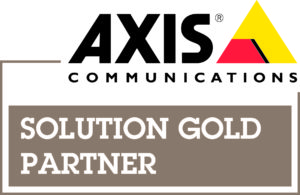 Axis Gold Solutions Partner