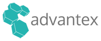 Advantex Network Solutions