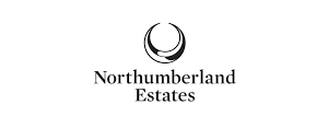 Northumberland Estates