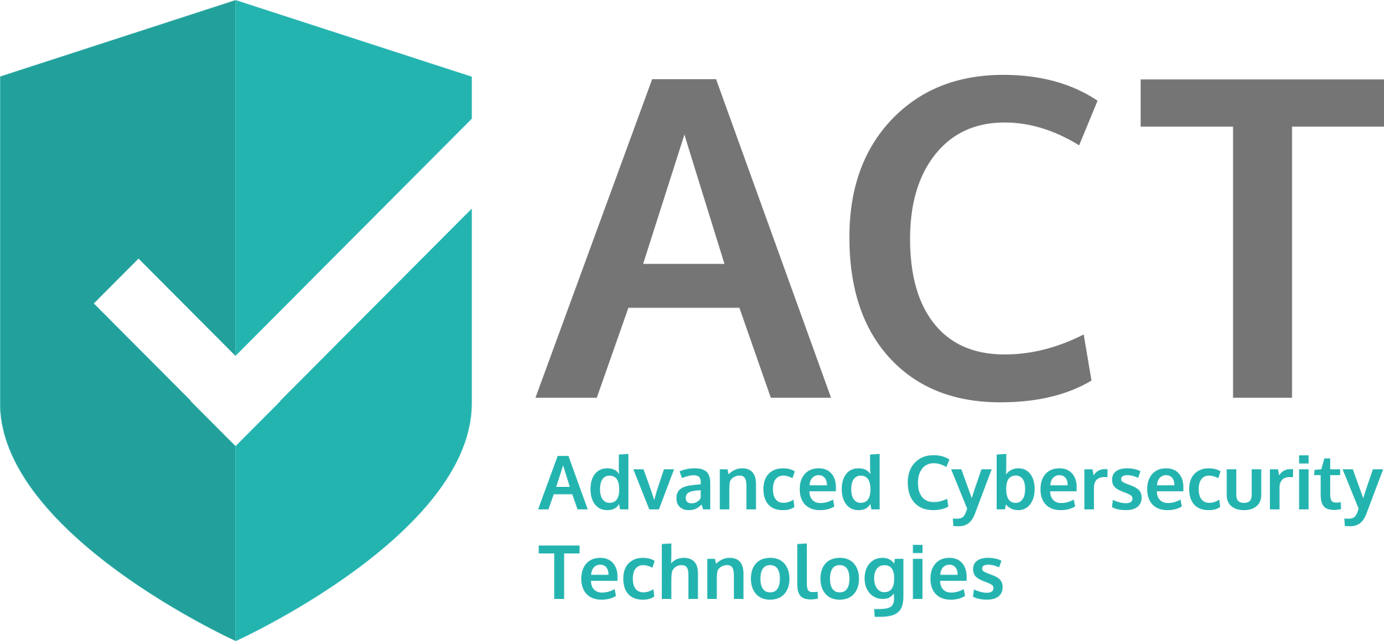 Advanced Cybersecurity Technologies Logo
