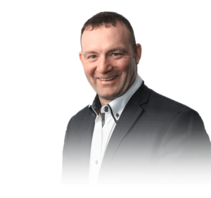 Steve O'Connell, Advantex